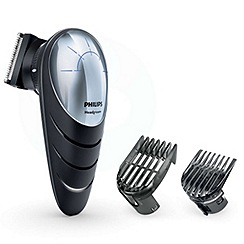Philips DIY QC5570/13 hair clipper
