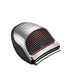 Remington - Quickcut clipper HC4250
