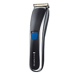 Remington - 'PrecisionCut Titanium Plus' hair clipper HC5700