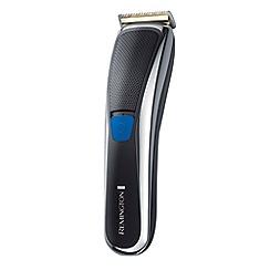 Remington - 'PrecisionCut Titanium Plus' hair clipper HC5700