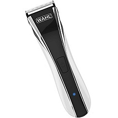 Wahl - 'Lithium Plus' hair clipper WM8910-800