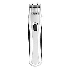 Wahl - Lithium pro stubble trimmer WM85413-809