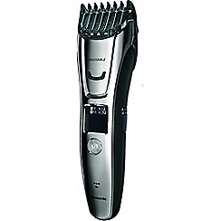 Panasonic - ER-GB80 multigroomer ER-GB80-S511