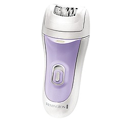 Remington - 4 in 1 epilator