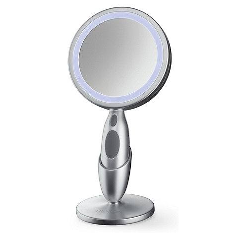 Revlon - Freedom makeup mirror +9445U+