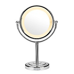 Revlon - Illuminated mirror '9429U'