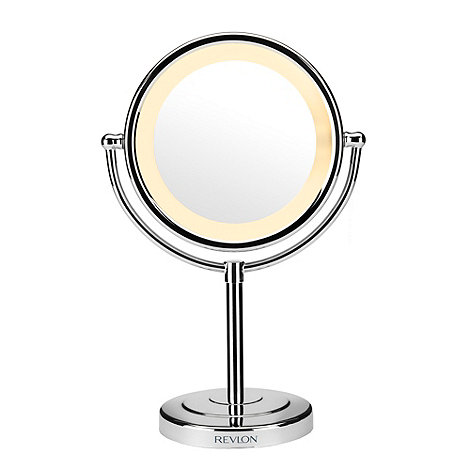 Revlon - Illuminated mirror +9429U+