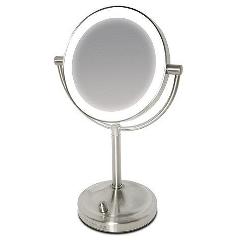 Elle Macpherson - Elle +The Body+ ELM-M8150-EU illuminated cordless mirror