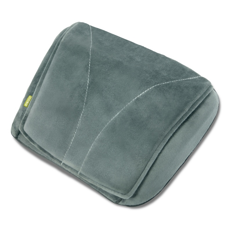 Homedics Shiatsu massage pillow SP-6H-GB - . - Massage - grey