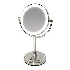 Elle Macpherson - Illuminated beauty mirror