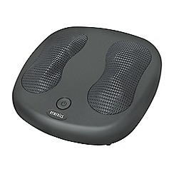 Homedics - Dual Shiatsu foot massager FMS-220H-GB