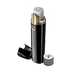 Revlon - Shine Addict Nail Buffer RVSP3525UKE