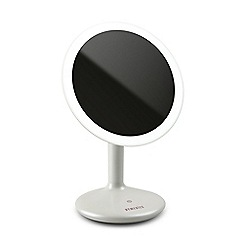 Homedics - Dimming mirror  MIR-SR820-EU
