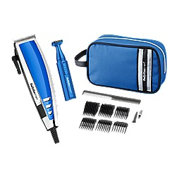 BaByliss - Babyliss 7447GU hair clipper set