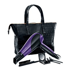 Remington - Glamourous of all gift set D3192GP