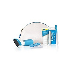Scholl - Smooth Premium Gift Pack