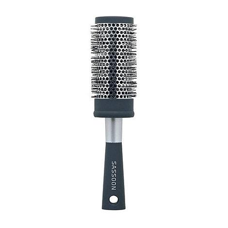 Sassoon for Men - Vidal Sassoon VS8941UKE small +Radial+ brush