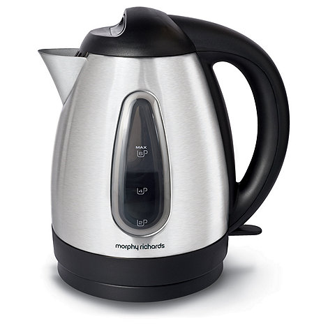 Morphy Richards - Jug kettle - 43024