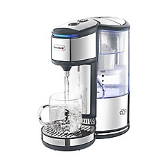 Breville - Hot Cup with Brita filter VKJ367