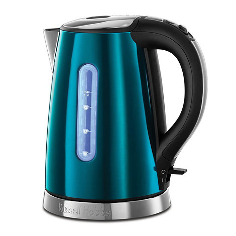 Russell Hobbs - Jug kettle +19340 Jewels+