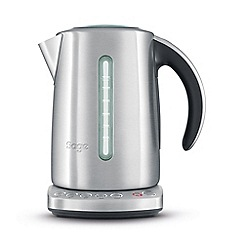 Sage by Heston Blumenthal - 'the Smart Kettle' BKE820UK