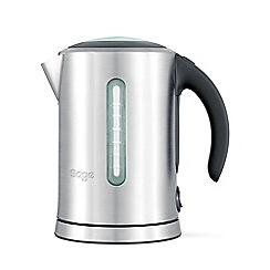 Sage by Heston Blumenthal - 'the Soft Open Kettle' BKE590UK
