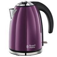 Purple 18945 jug kettle