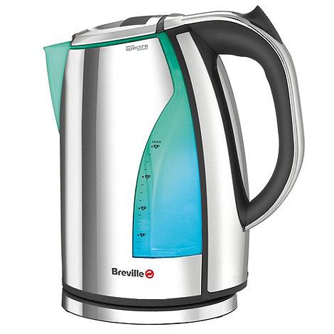 Breville - Spectra stainless steel kettle VKJ596