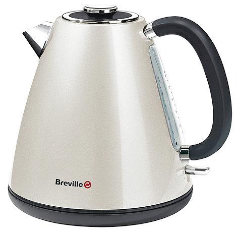 Breville - Aurora VKJ782 cream jug kettle