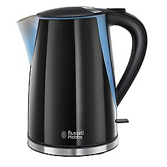 Russell Hobbs - Black mode kettle 21400
