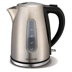 Morphy Richards - Accents Jug Kettle 43902