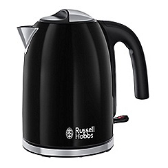 Russell Hobbs - Colour Plus' kettle 20413
