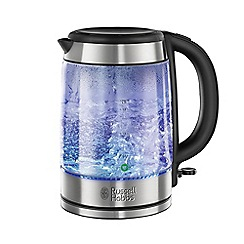 Russell Hobbs - Illuminating jug kettle 21600-10