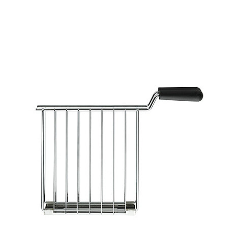 Dualit - +Lite+ toaster sandwich cage