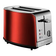 Russell Hobbs '19351 Jewels' two slice toaster