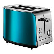 Russell Hobbs '19350 Jewels' two slice toaster