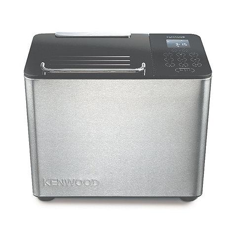 Kenwood - Breadmaker BM450