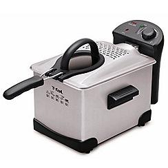 Tefal - Easy-Pro 101415 fryer