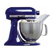 Artisan KSM150BBU Cobalt Blue stand mixer