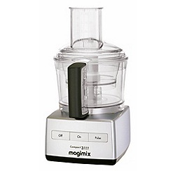 Magimix - Satin '3200' food processor
