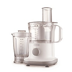 Kenwood - Compact food processor FPP220