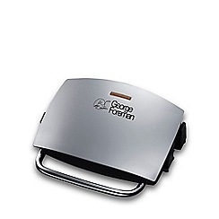 George Foreman - Family grill & melt 14181
