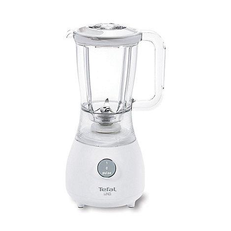 Tefal - Uno BL22 White blender