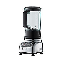 Dualit - Smoothie blender 'DBL4'