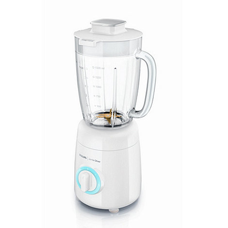Philips - Jamie Oliver for  HR2172 blender