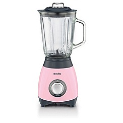 Breville - Pick & Mix blender VBL066