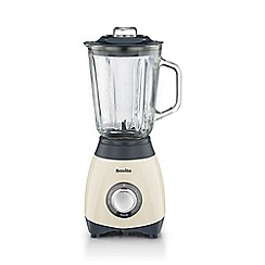 Breville - Pick & Mix blender VBL067