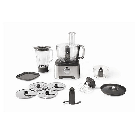 Kenwood - Multipro Libra Food Processor FP959