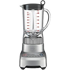 Sage by Heston Blumenthal - Kinetix Control Blender BBL605UK