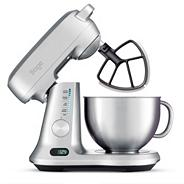 Sage by Heston Blumenthal Scrape Mixer Pro BEM800UK